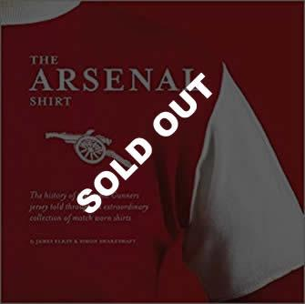 arsenal-shirt-sold