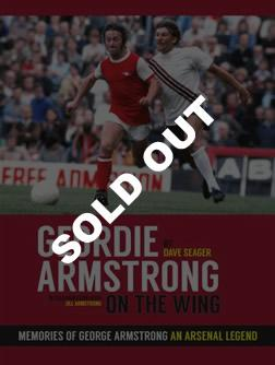 geordie-armstrong-on-the-wing (1) (1)